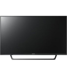 "TV LED Sony KDL40WE660BAEP, 40\"" Full HD, HDR, Edge"