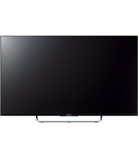 TV Led Sony KDL43W808CBAEP, ANDROID TV Full HD M