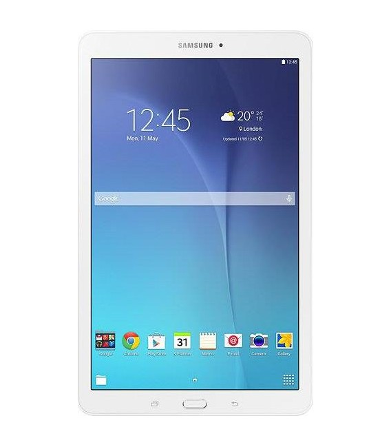 Tablet Samsung T560WH 9.6 Galaxy