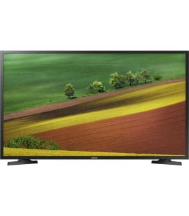 "TV LED Samsung UE32N4005AWXXC, 32"", HD, Slim"