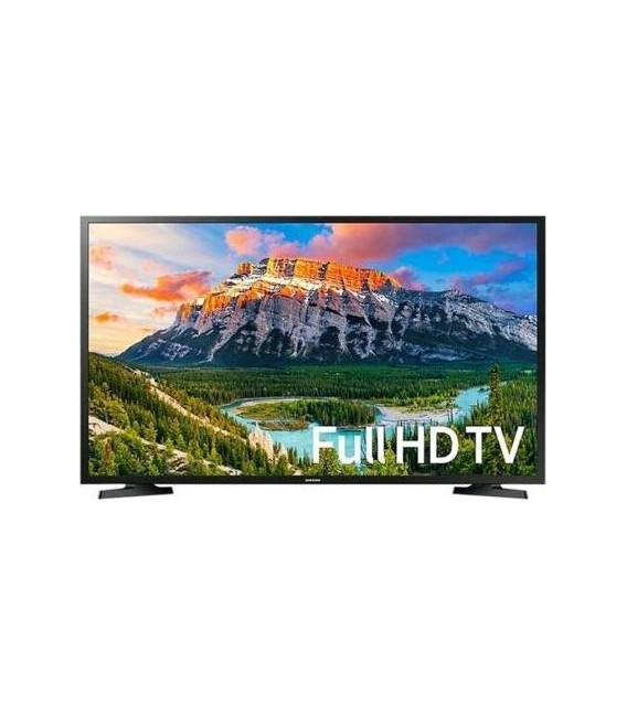 "TV LED Samsung UE40N5300AKXXC, 40\"", Smart Tv, FH"