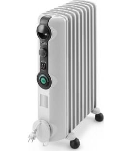 Radiador Aceite DELONGHI TRRS0920C Radia S Blanco
