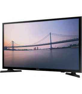 "TV LED Samsung UE32J5200AWXXC, 32\"", FHD, Smart TV"
