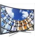 "TV LED Samsung UE55M6305AKXXC, 55"" - TV Curvo Full"
