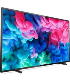 "TV LED Philips 65PUS650312, 65"", Ultra HD"