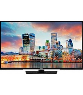 "TV LED Hitachi 32HE1000, 32"", HD Ready, Modo Hotel"