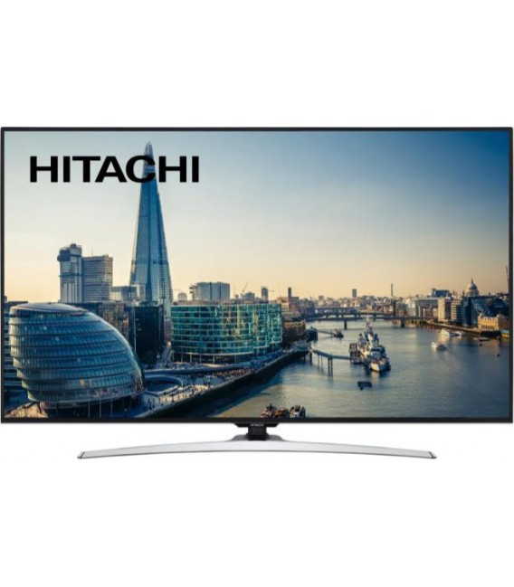 "TV LED Hitachi 49HL7000, 49"", 4K, SMART TV"