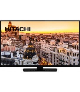 "TV LED Hitachi 40HE4001, 40"", FHD, SMART TV"