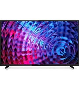 "TV LED Philips 43PFT550312, 43"", FULLHD"