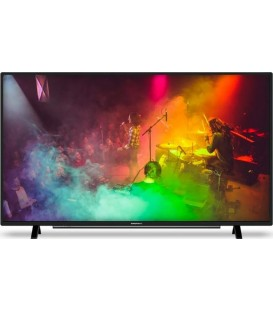 "TV Led Grundig 32VLE6730BP, 32"", FHD, Smart TV"