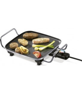 PLANCHA ASAR PRINCESS 102210 TABLE GRILL PRO MINI
