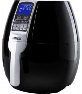FREIDORA PRINCESS 182020 AIRE DIGITAL XL 1500 W