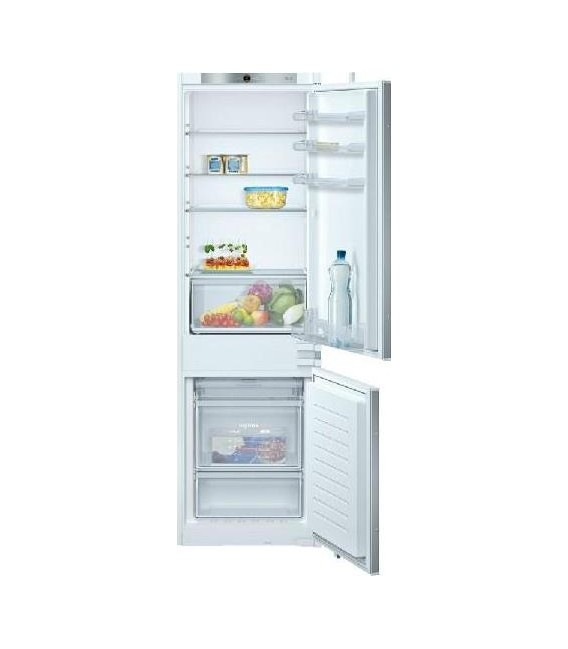 Combi Balay 3KI7014F, 177x56, A++, Integrable