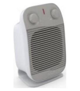Calefactor DELONGHI HFS50C22, 2200W, 3 potencias