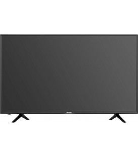 "TV LED Hisense H43N5300, 43"", UHD 4K, Smart TV"
