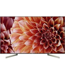 "TV LED Sony KD55XF9005BAEP 55"" 4K HDR, Dir"