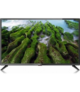"TV LED Sunstech 32SUNZ1TS, 32"", HD Ready, USB"