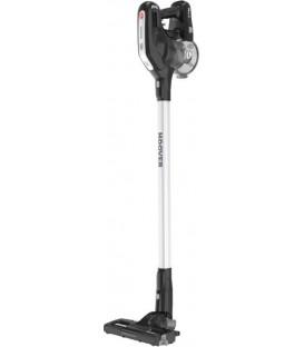 Aspirador Escoba Hoover 39400355, HF18GH, 18V