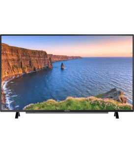 "TV Led Grundig 40VLE6730BP, 40\"", FHD, Smart TV"