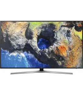 TV LED Samsung EUE75MU6172UXXH