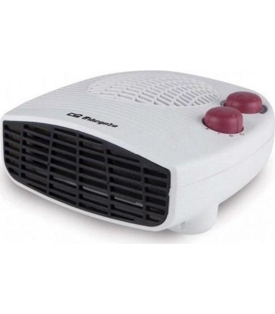 Calefactor Orbegozo FH5127 2000W