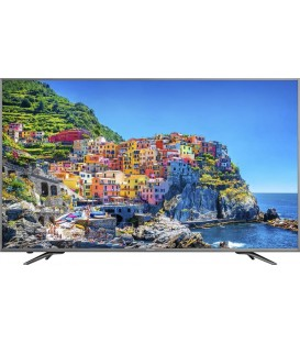 "TV LED Hisense H55N6800, 55"", UHD 4K, Smart TV"