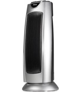 CALEFACTOR Tristar KA5036 Calefactor electrico de