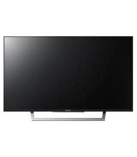 TV Led SONY KDL32WD750BAEP Televisor Full HD con X