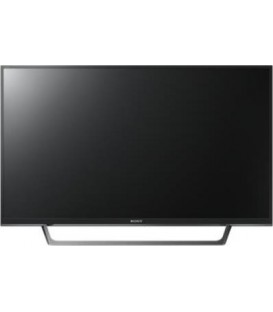 "TV LED Sony KDL32WE610BAEP, 32\"", HD Ready, Smart T"