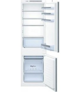 Combi Bosch KIV86VS30, 178x56, A++, Integrable