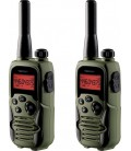 Walkie talkie Topcom 6406 Airsoft version