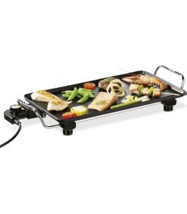 PLANCHA ASAR PRINCESS 102300 TABLE GRILL PRO 2000