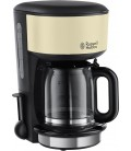 Cafetera Goteo Russell Hobbs 2013556