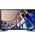 TV LED Samsung EUE32M4002AK, 32""