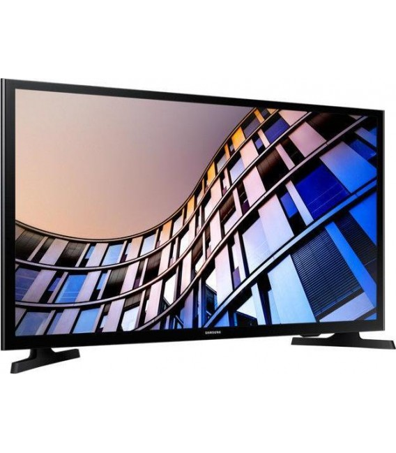 TV LED Samsung EUE32M4002AK, 32\""