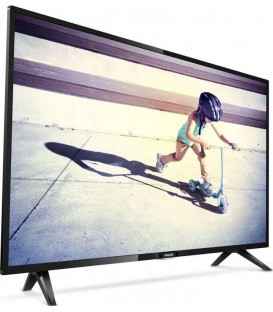 TV LED Philips 32PHT411212, HD Ready, -