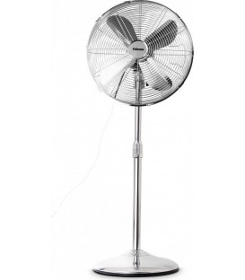 Ventilador Pie Tristar VE5951, Metal stand fan - Ø
