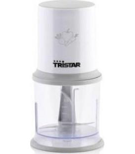 Picadora Tristar BL4020, 05 L PLASTICO 200 W • CAP