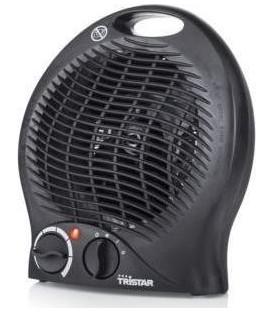 Calefactor Tristar KA5037, Calefactor Electrico (A