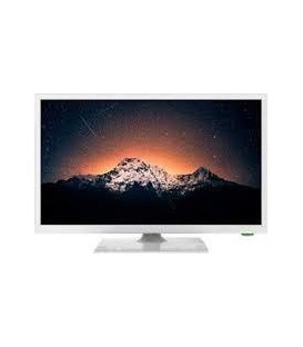 "TV LED GRUNKEL LED240B, 24"", HD Ready, USB"