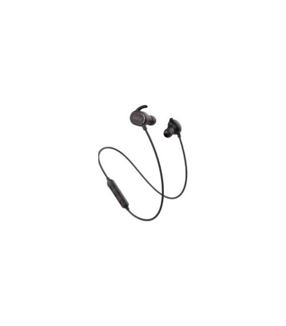 AURICULARES DCU 34151005 STEREO BLUETOOTH SPORT -
