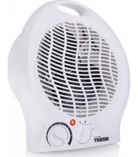 Calefactor Tristar KA5039, Calefactor Electrico (A