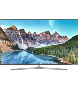 "TV ULED Hisense 55U7A, 55"", UHD 4K, Smart TV"