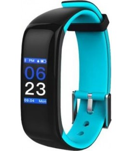 Pulsera Fitness Brigmton BSPORT15A, Bluetooth