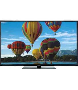 "Tv LED GRUNKEL LED55SMT, 55"", FHD, Smart TV"