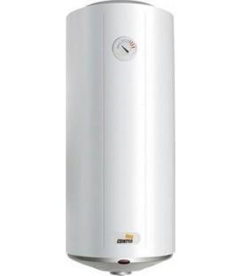 Termo Electrico Cointra TNCPLUS100V, 100L, 1500w,