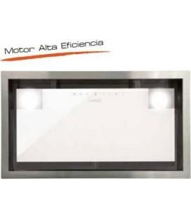 Grupo Filtrante Cata GCDUALAWH45, A, Blanco, 45cm,