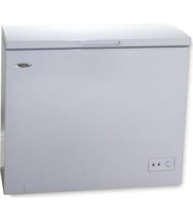 Congelador H. Rommer CH212A+, 190L,95x85x53