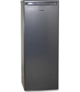 Congelador V. Rommer CV45A+INOX 144X55