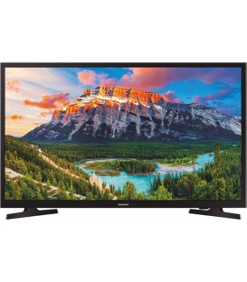 "TV LED Samsung UE32N5305, 32\"", FHD, Smart"